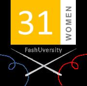 31 Women Sewing Circle