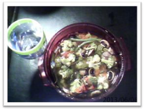 preparation_vegetables