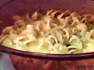 pastagne